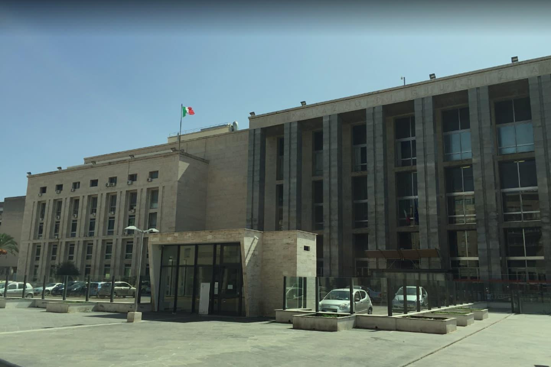 Transkriptionsdienst-Transkriptionen–beglaubigte-zertifizierte-Datenschutz-garantierter-tradux-Übersetzungen-Dolmetscherdienst-Palermo